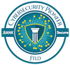 Cybersecurity Pioneer logo